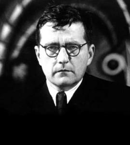 Shostakovich-Dmitri-103
