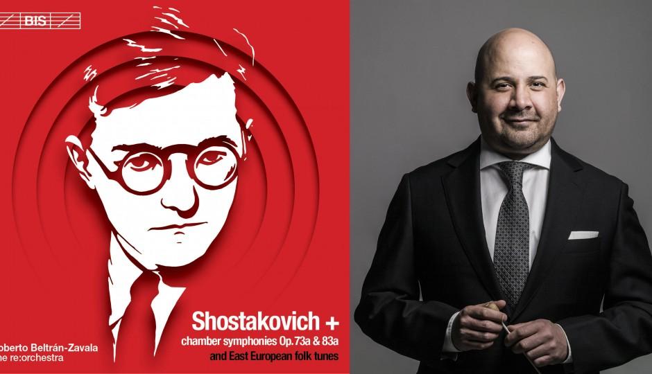 RE_CD_SHOS+Roberto